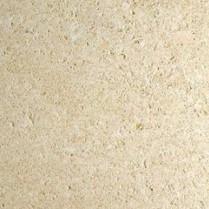 Amarillo fosil